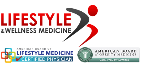 James H. Brodsky, MD, Internal Medicine logo